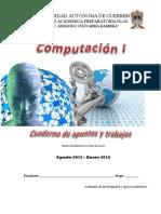 Computación I - Cuaderno de apuntes y trabajos 2015.pdf