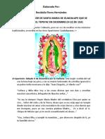 ROSARIO EN HONOR DE SANTA MARIA DE GUADALUPE.pdf