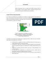 Clases Taller Mecánico II, Fresa (1)