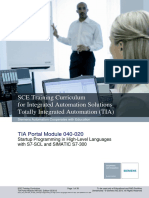 SCE_EN_040-020_R1209_Startup S7-SCL.pdf