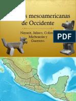 Culturas mesoamericanas de occidente.pdf