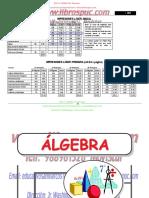 Libros de colegios en DVDs Trilce, Pamer.. (988961526) —Lima - Provincias