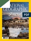 National-Geographic-Enero-2016.pdf