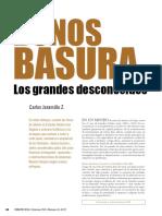 Sem1-BonosBasura