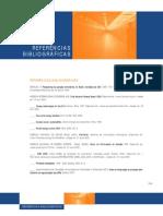 Física - Energia 12 - Ref Bibliograficas