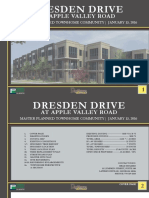 2-3-2016 Rockhaven Dresden at Apple Valley