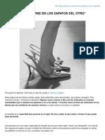 Blog.soleymanu.com-la Empatia Ponerse en Los Zapatos Del Otro (1)