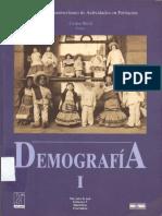 Welti_Demografia