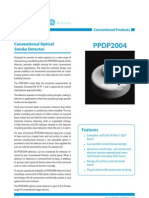 PPDP2004