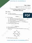 2nd Sem DIP Electrical Circuits - Dec 2013.pdf