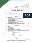 2nd Sem DIP Electrical Circuits - Dec 2014.pdf