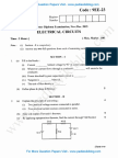 2nd Sem DIP Electrical Circuits - Dec 2015.pdf
