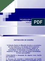 Clase_1 INTRODUCCION AL DISEÑO