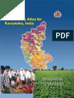 Soil Fertility Atlas 2011