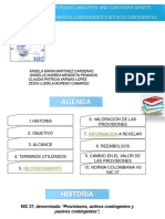 EXPOSICION NIC 37.pdf