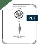 COVER SMK N 3 SGR.doc
