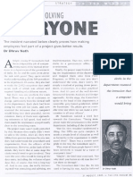 Art of involving everyone.pdf