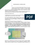 UNIDAD3Multiplexacion (1)