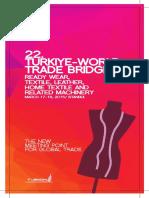 Tuskon+Brochure
