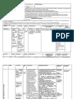 10 11plananual(Biologia).Doc