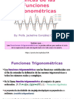 Graficas de las funciones trig(2esc).pptx