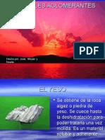 10_materialos Aglomerantes,Mayan,Noelia y Jose David