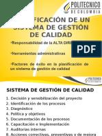 PLANIFICACION DEL SGC.ppsx