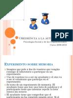 PSO03 obediencia a la autoridad psicologia social y de las organizaciones.pdf