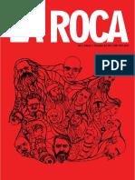 Revista La Roca Número 2 Diciembre 2015 Versión Digital