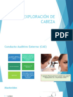 EXPLORACIÓN DE CABEZA.pptx