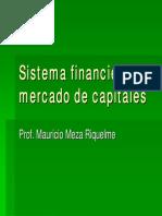 Operaciones Bancarias.pdf