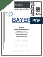 bayer (2)