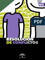 05_resolucion_conflictos