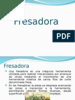 lafresadora-120720160526-phpapp01