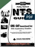 Dogar Sons Book Paf Test