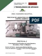 Practica No 6 Fresadora_cnc.jo