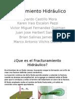 Expo Fracturas
