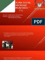 ABORDAJE-COMUNITARIO (1) (1).pptx