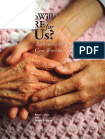 Who_will_Care_for_Us.pdf