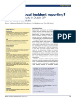 Central or local incident reporting.pdf
