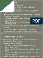 Introduction NTM.pptx