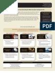 Skill Gap Assessment Methodologies