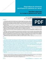 Dialnet-DiagnosticosDeEnfermeriaIdentificadosEnPacientesCo-3621503