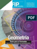 Geometria Final