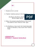 Teaching Materials.pdf
