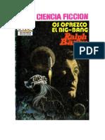 LCDEE 06 - Ralph Barby - Os Ofrezco El Big Bang