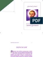 AG2014-SaintGermain