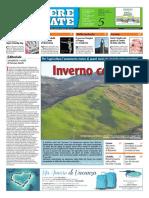 Corriere Cesenate 05-2016