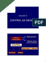 Control de Calidad de Plantas_pdf 2015(1)