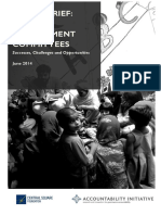 Policy Brief School Management Committees Successes Challenges Opportunities 0